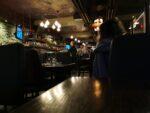 Taverne Gaspar in Montreal