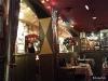 Kitschiges Italienisches Restaurant