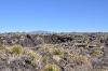 Lavafeld - Carrizozo volcanic field