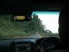mini-Tag2_Fahrt_nach_Lamjung (32).JPG
