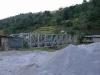 mini-Tag2_Fahrt_nach_Lamjung (33).JPG