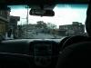 mini-Tag2_Fahrt_nach_Lamjung (4).JPG