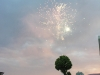 fierworks_1
