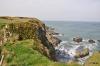 Küsten Bilder