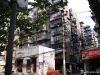 Typische_Appartments_Wuhan