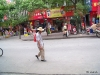 trip_to_xishui_5th_july (5)