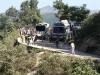 mini-Roadblocking_in_Nepal_08.11.2008 (8).JPG