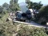 mini-Roadblocking_in_Nepal_08.11.2008.jpg