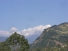 mini-mountain_view (1).JPG