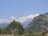 mini-mountain_view.jpg