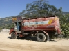 mini-transporter_for_drinking_water_in_nepal.jpg