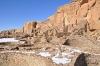 Pueblo Bonita New Mexico