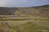 Küste auf Färöer