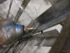 gas_bottle_safety_measures (2)