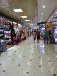 Chinesisches Kaufhaus