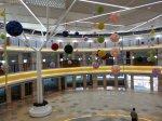 Einkaufzentrum 2