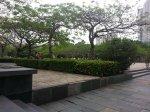 Park am Hotel