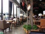 Kaffee in Changsha