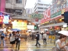 hong_kong_shopping_street-2