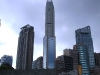 hong_kong_skyline-1
