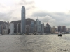 hong_kong_skyline-2