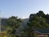 Wunderschöner Morgen, wunderschöner Ausblick...