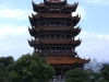 sight_seeing_wuhan_yellow_crane_tower (24)